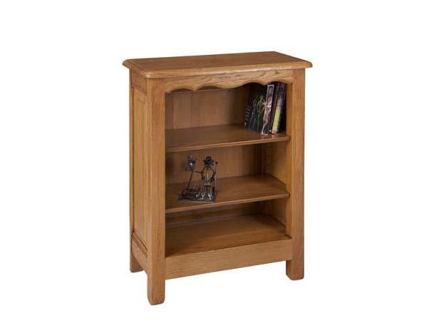 catalogue gamme rustique muller meubles. Black Bedroom Furniture Sets. Home Design Ideas